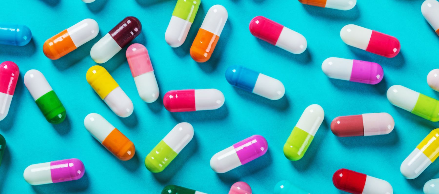 ThinkPlace is helping to make medicines safer for all Australians