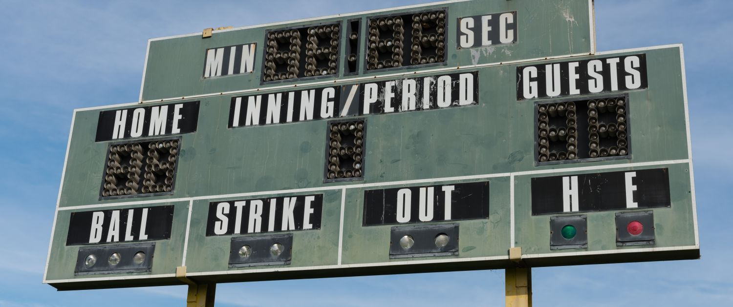 For ThinkjPLace customer discovery means watching the game and not just the scoreboard