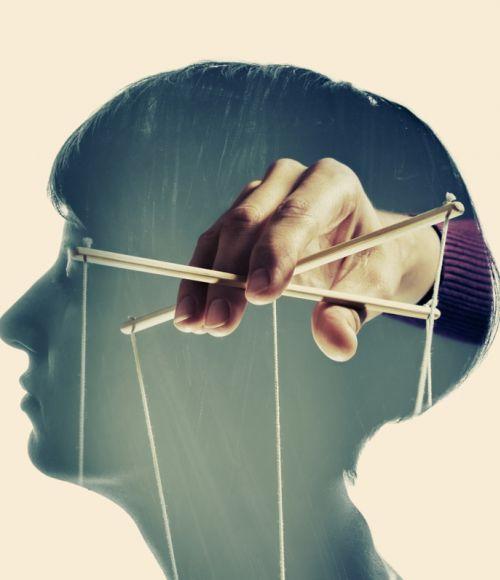 Digital technology for mental health - ethics of digital transformation
