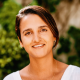 Isabel Sandoval's profile'